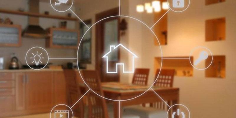 Novidades de automação residencial para eletricistas