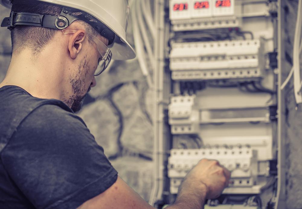 Disjuntores elétricos: custa pouco investir na segurança
